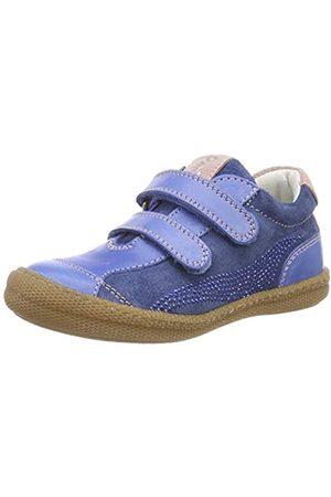Primigi PTF 34325, Zapatillas para Bebés, (Cobalto/Bluette 3432522)