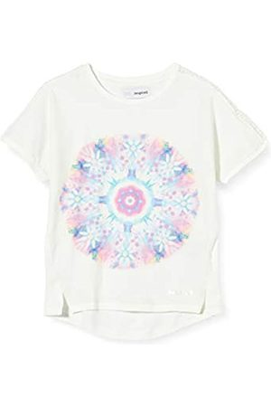 Desigual TS_Igualada Camiseta