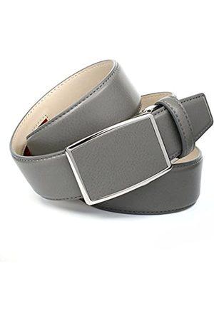 Anthoni Crown A18T70, Cinturón para Mujer