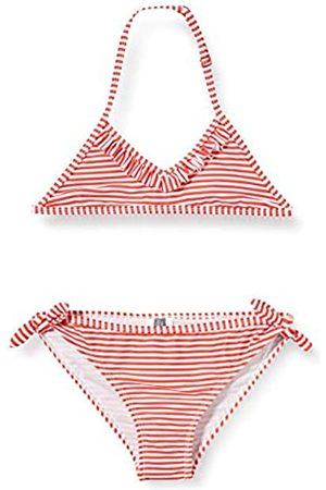 Losan 014-4001AL Bikini