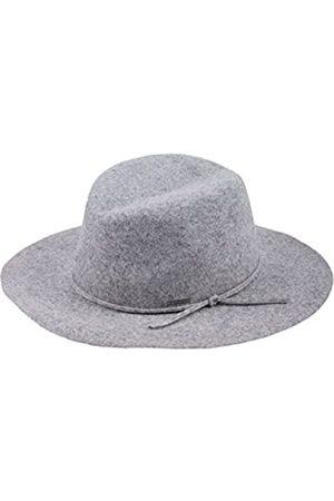 CaPO Lisabon Hat Sombrero Fedora