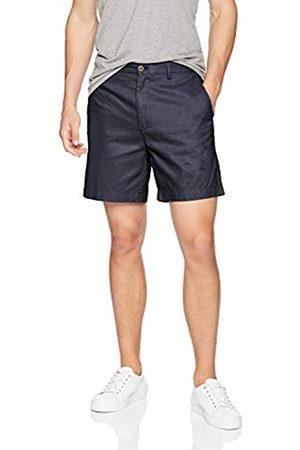 Amazon – Pantalón corto de corte entallado para hombre (17,78 cm)