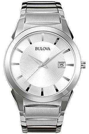 Bulova Reloj de Pulsera 96B015