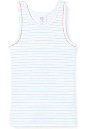Sanetta Unterhemd Camiseta sin Mangas