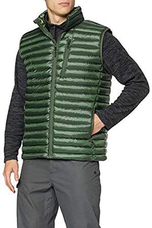 Marmot Avant Featherless Hoody Senderismo Aislante Ligera Resistente Al Viento Anorak Agua Hombre Chaqueta De Abrigo para Exteriores