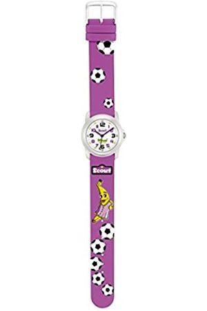 Scout Reloj--paraniñas-280307002