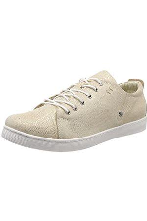 Andrea Conti 0345735, Zapatillas para Mujer, ( 003)