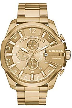 Diesel Reloj para Hombre DZ4360