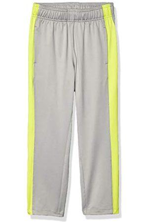 Amazon Essentials Active Pant Pants