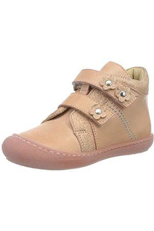 Däumling Sandy, Zapatillas para Bebés, (Chalk Lachs 05)