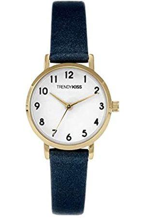 Trendy Kiss Reloj Informal TG10129-01