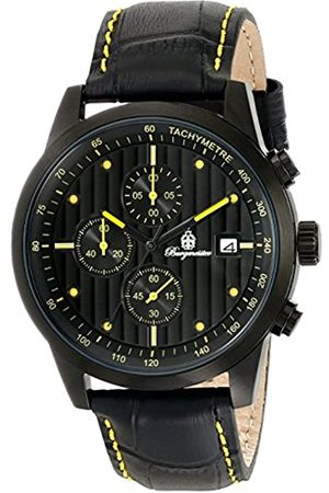 Burgmeister Reloj Cronógrafo Maui BM607-620A