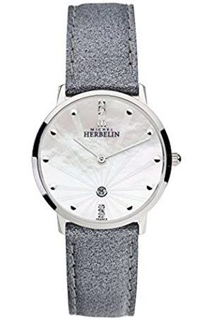 Michel Herbelin RelojMichelHerbelin-Unisex16915/59GR