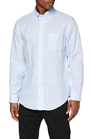 Brooks Brothers 100079745 Camisa Casual