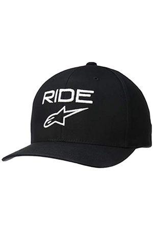 Alpinestars Ride 2.0 Gorra de béisbol
