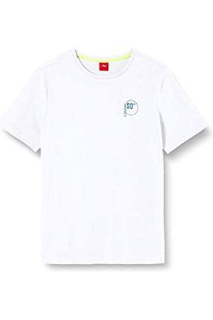 s.Oliver Junior T-Shirt Kurzarm Camiseta