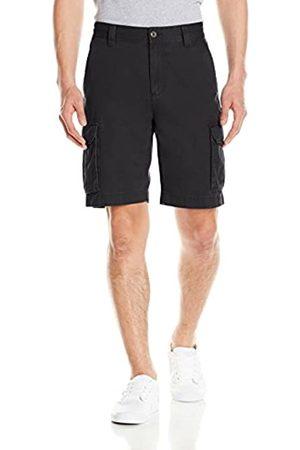 Amazon Classic-Fit Cargo Short