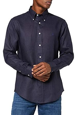 BROOKS BROTHERS 100103632 Camisa Casual