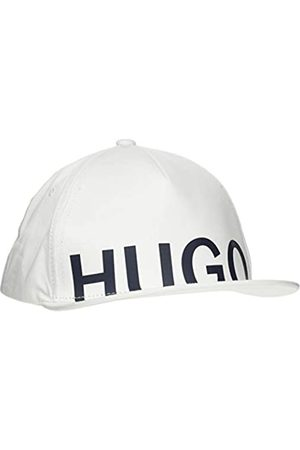 HUGO BOSS Men-X 570-1 Gorra de béisbol