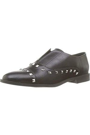 Bata 5116274, Mocasines (Loafer) para Mujer, ( 6)