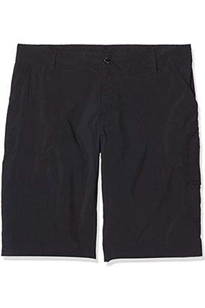 Columbia Silver Ridge 2.0 Cargo - Pantalones Cortos para Mujer, Mujer, 1842144