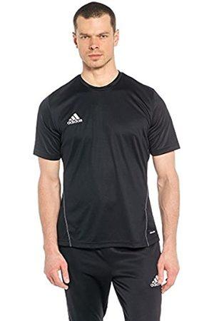 adidas Core 15 Camiseta, Hombre, /