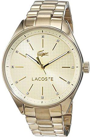 Lacoste Reloj para mujer - 2000898