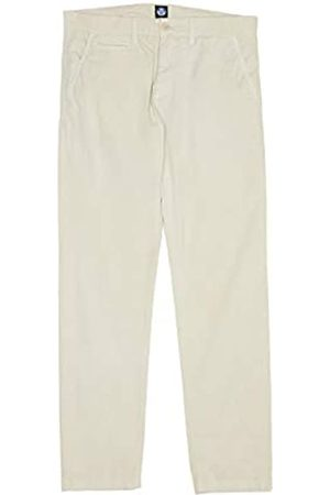 North Sails Chino Slim Pantalones de Deporte