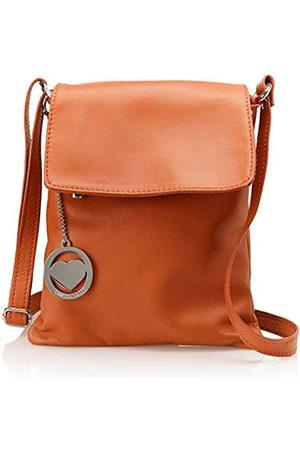 Chicca borse Cbc7716tar, Shoppers y bolsos de hombro Mujer