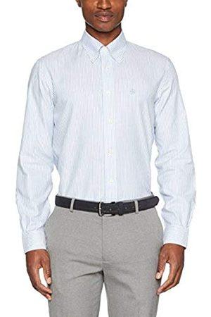 Brooks Brothers 100096139 Camisa