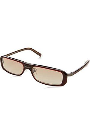 Adolfo Dominguez Ua-15035, Gafas de Sol para Mujer