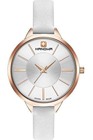 Hanowa Reloj - - para Mujer - 16-6076.09.001