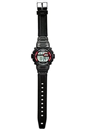 Scout Reloj-Niños280308000