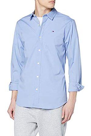 Tommy Hilfiger Original Stretch Camisa