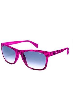 Italia Independent 0112-146-000 Gafas de Sol
