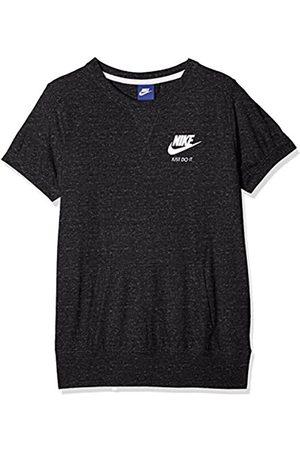 Nike Sportswear Vintage Camiseta, Niñas