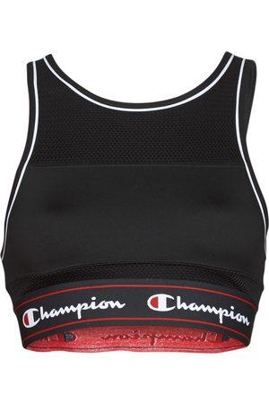 Champion Sujetador deportivo TANK FASHION BRA para mujer