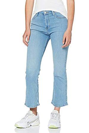 Lee Breese Pantalones para Mujer