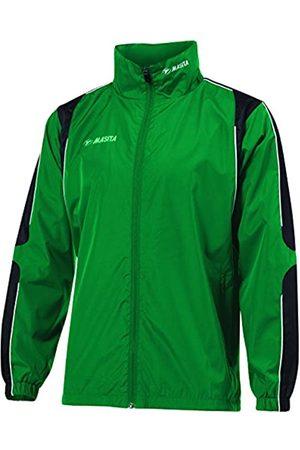 Carta Sport Masita Madrid Windbreaker Jacket Chaqueta, Hombre