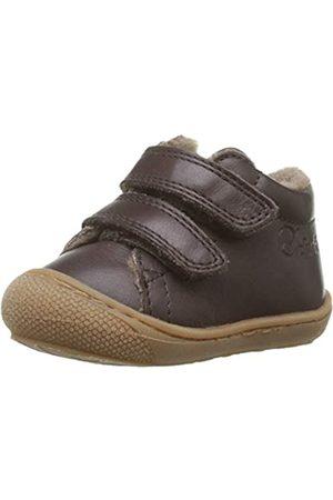 Naturino Cocoon VL, Zapatillas de Gimnasia Unisex bebé