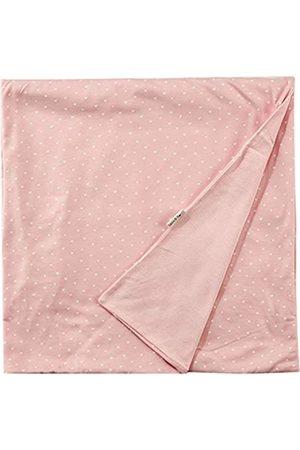 Noppies U Cradle Blanket Jersey Nusco 75x100 Cm Sacos de Dormir