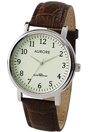 AURORE Reloj--paraHombre-AH00054