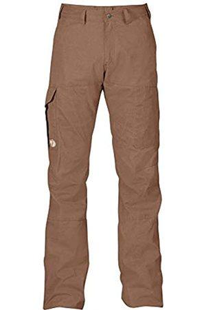 Fjällräven Karl Pro Trousers M Pantalón, Hombre
