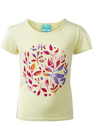 BEJO Flori KDG Camiseta, Niñas