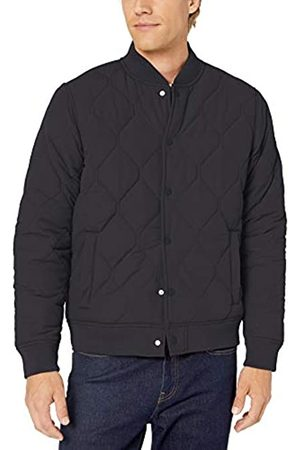 Goodthreads Liner Jacket Quilted-Lightweight-Jackets