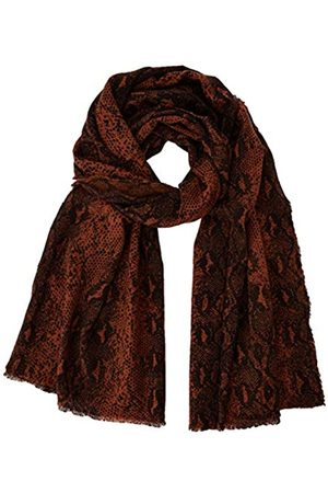 Only Onldonna Light Woven Scarf Bufanda