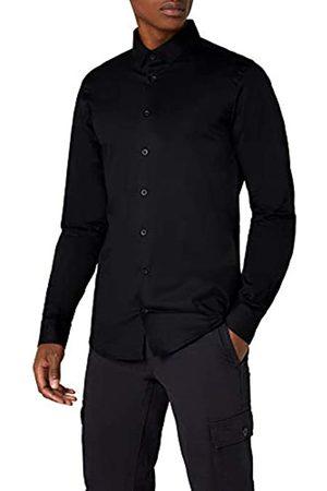 Casual Friday 500924 Camisa