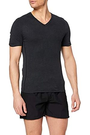 Damart Tee-Shirt Manches Courtes Thermolactyl Bioactif Camiseta térmica