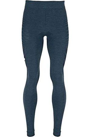 Ternua Paine Pant Pantalon para Hombre