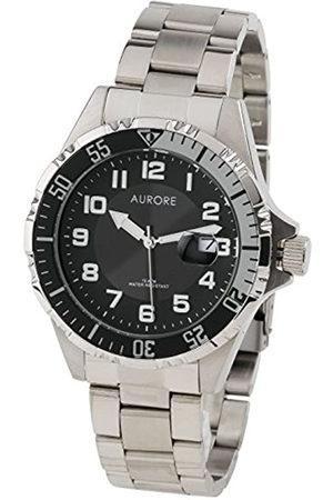 AURORE Reloj--paraHombre-AH00037